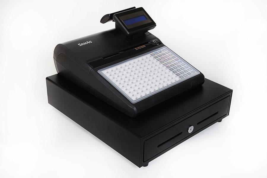 SAM4S ER-920-0
