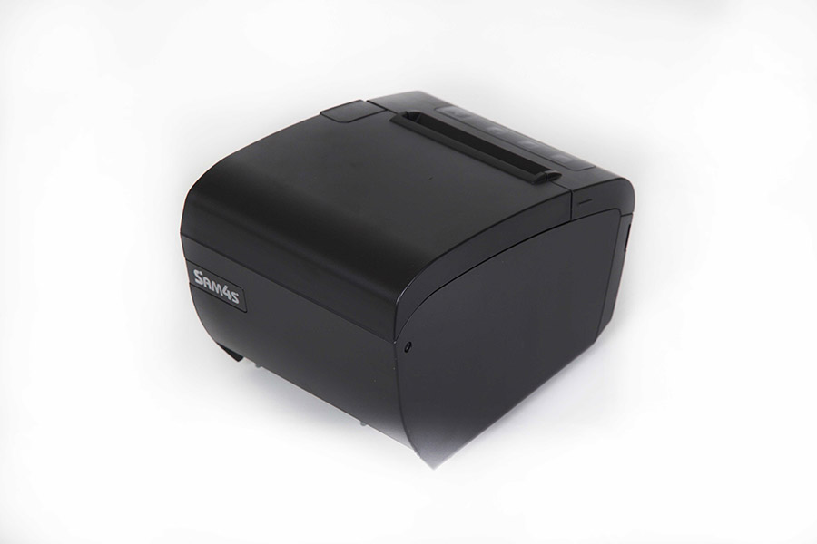 SAM4S ELLIX 30 PRINTER-314