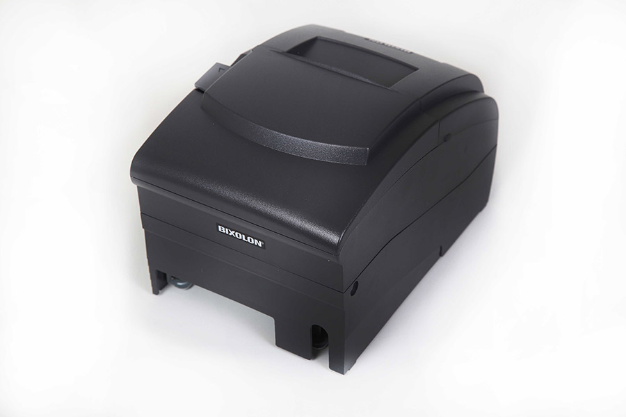 BIXOLON 275 C ETHERNET PRINTER-331