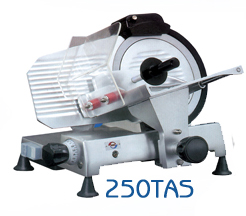 Noaw Slicer 250TAS-0