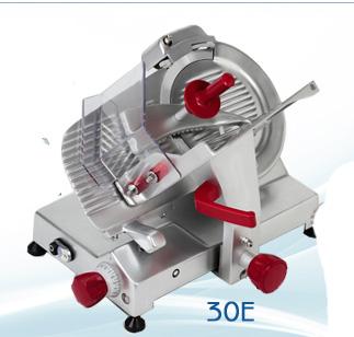 Noaw Slicer 30E-0