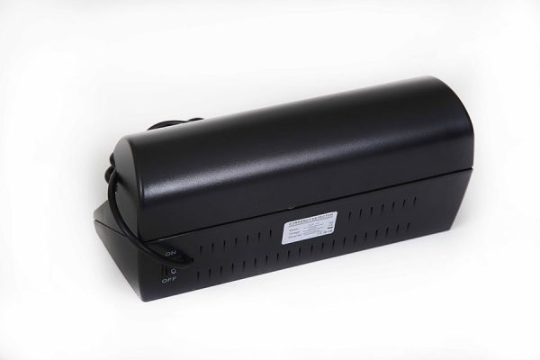 SLD-16 COUNTERFEIT NOTE DETECTOR-215