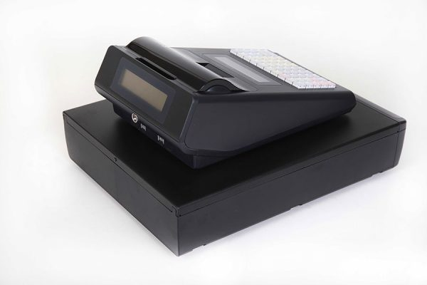 SAM4S ER-230-99