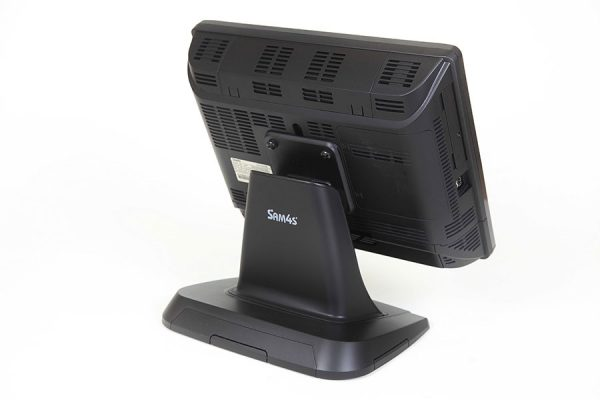 SAM4S SPS-2200 TOUCH SCREEN-31
