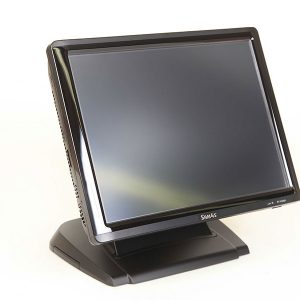 SAM4S SPS-2200 TOUCH SCREEN-0