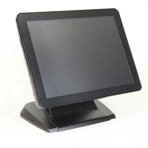 SAM4S SPT-4801 TOUCH SCREEN-0