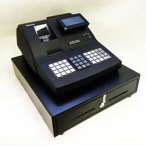 SAM4S 520-0