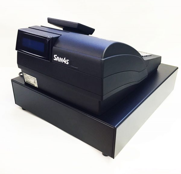 SAM4S 520-85