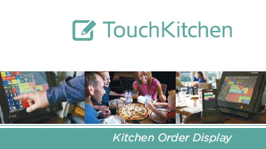 ICR TOUCHKITCHEN-0